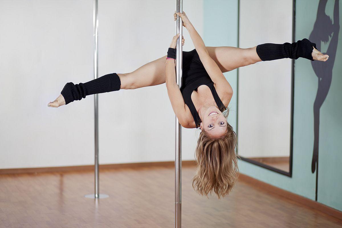 Beweglichkeit – Dehnen, Verkürzungen und funktionelles Training