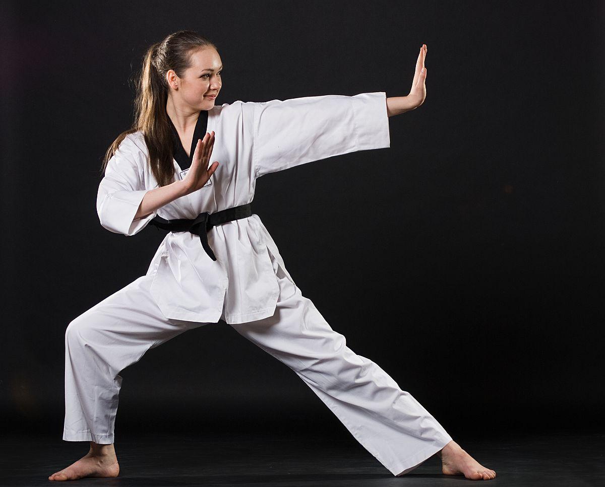 Die wichtigsten Tipps für Einsteiger in den Kampfsport