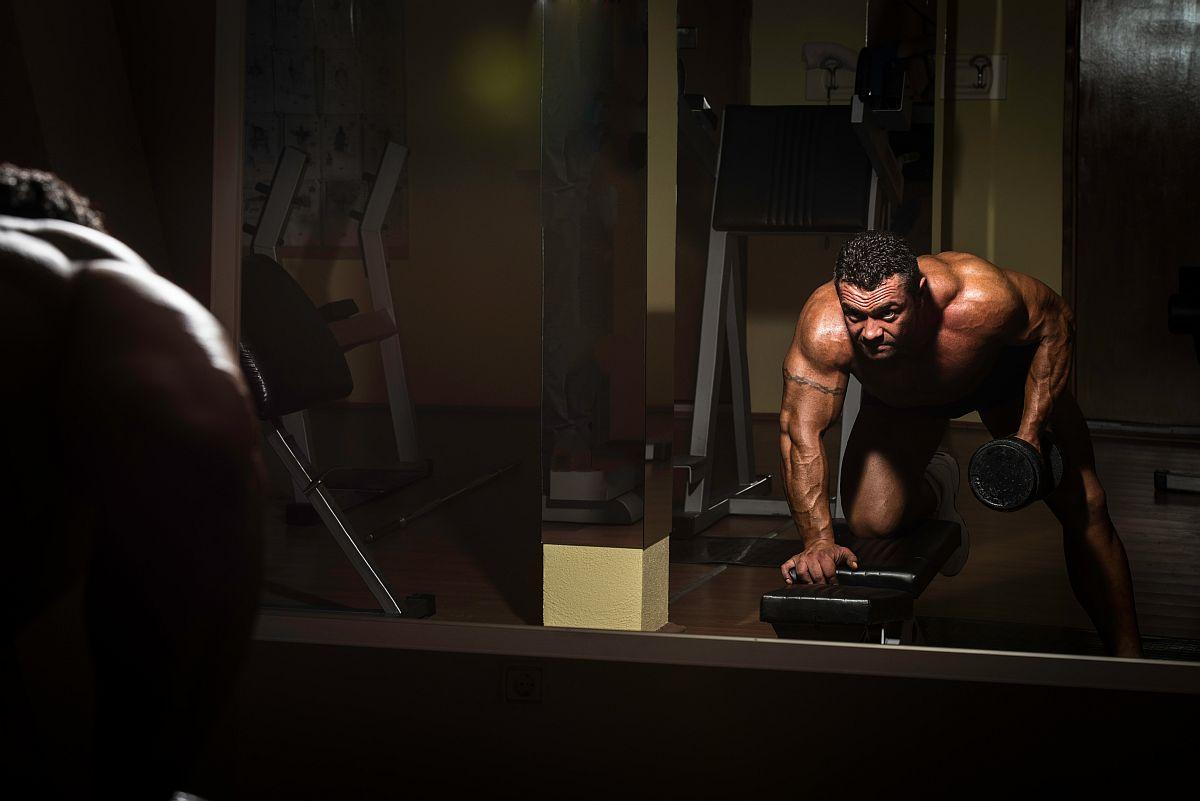 Die Energiebereitstellung in unserem Körper und warum intensives Training wichtig ist!