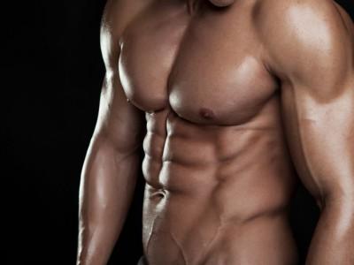 Unnötige Fitnesstipps, die uns das Leben schwer machen