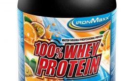 ironmaxx-Produktfoto