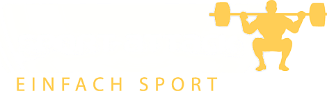 Sport-Attack - Das Sportportal