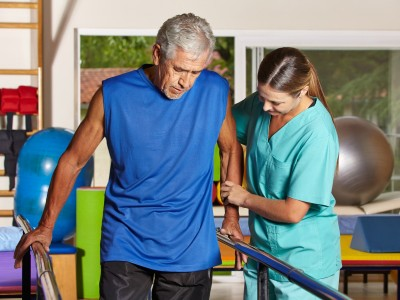 Wie ehrlich ist Ihr Trainer oder Physiotherapeut?