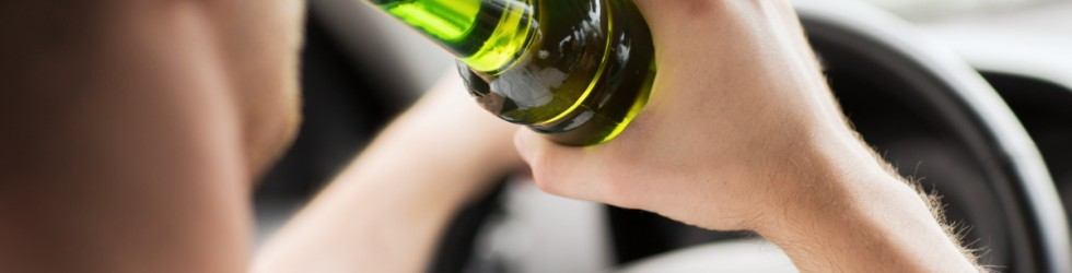 Sport und Alkohol