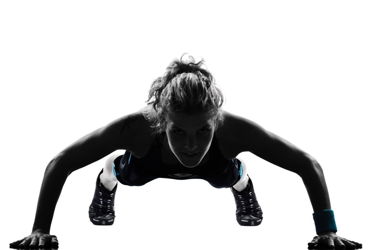 Massagen, richtig dosiert, helfen gegen Muskelkater!