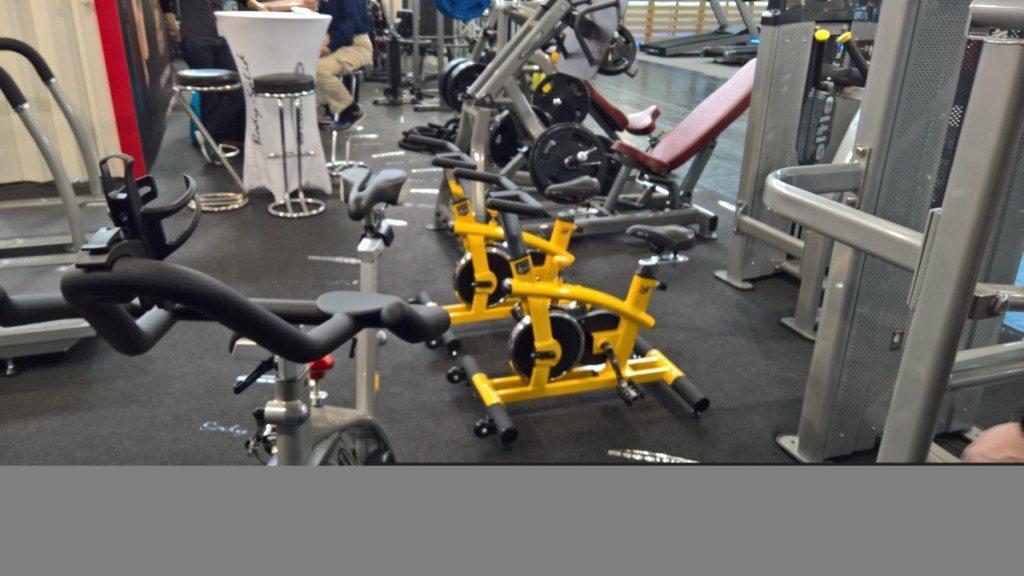 Fitness 4 Kids