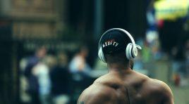 """Umgang mit """"Downs"""" im Training – gute und schlechte Trainingseinheiten"""