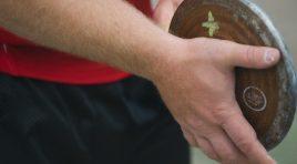6 Dinge, die schlechte Trainer entlarven