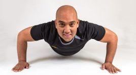 Online Fitness – eine neue Seite der Fitness Branche  – lohnt es sich?