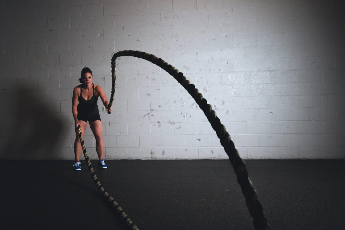 Funktionelle Bewegung gehört in jedes Training – Tipps und Tricks