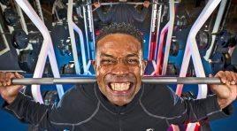 Was der Wille bringt – wie das Gehirn die sportliche Leistung begrenzen kann