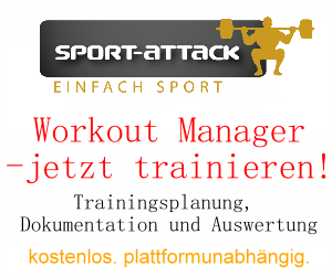 Sport Attack Manager