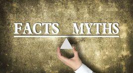Fitness Mythen für Fortgeschrittene