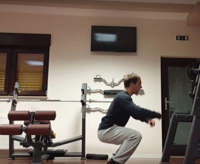 video-squat