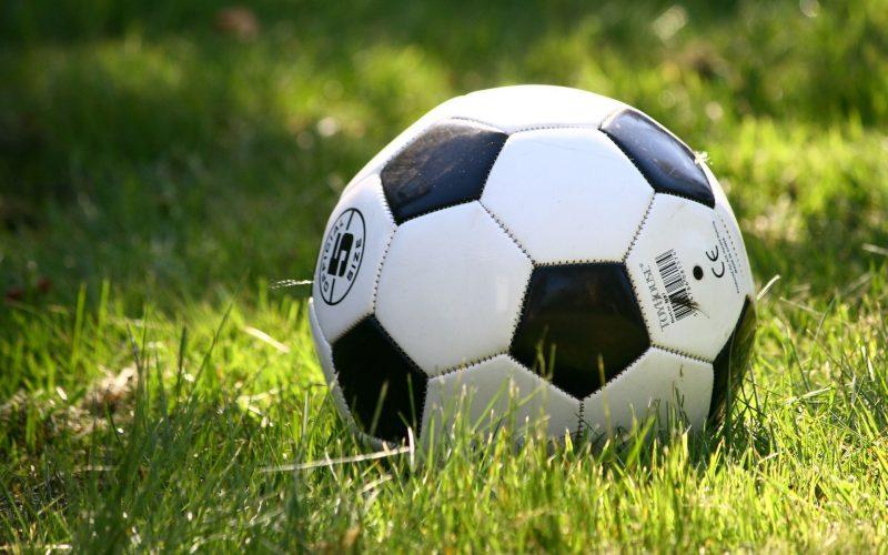 Mit Ausdauer und Diäten im Fußball punkten