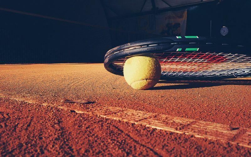 Tennis – Ein kurzer Überblick über das Profitennis