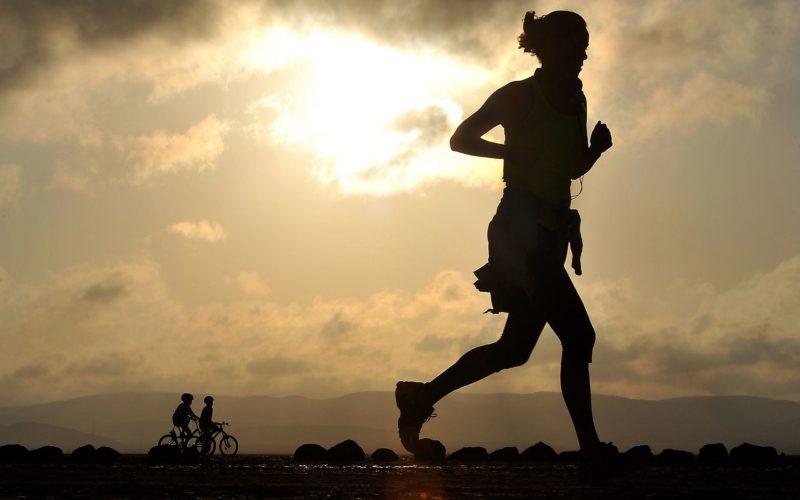 Lass laufen – 5 Tipps für mehr Ausdauer beim Joggen