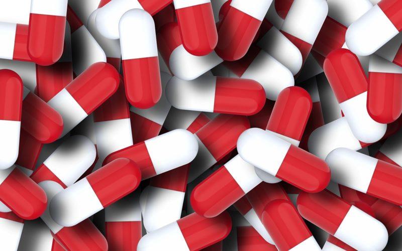 BCAA – Die Wirksamkeit als Supplement kritisch beleuchtet