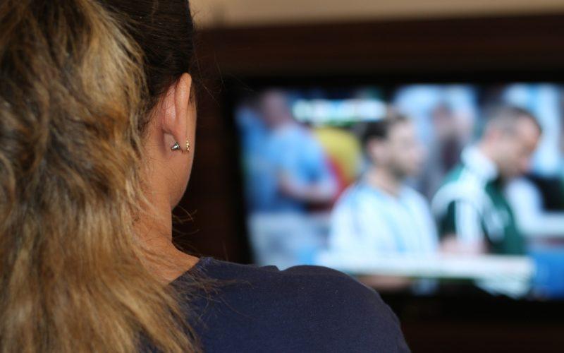 Idiotensicherer Ratgeber zum Fußball Schauen im TV