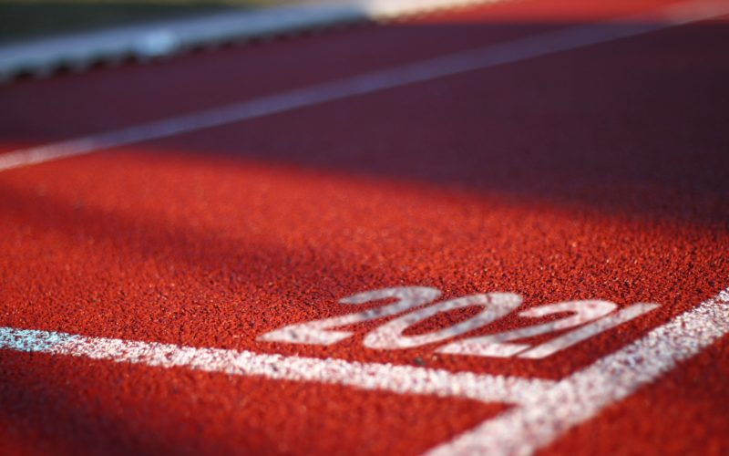 Olympia & Co.: Die Sportevents 2021